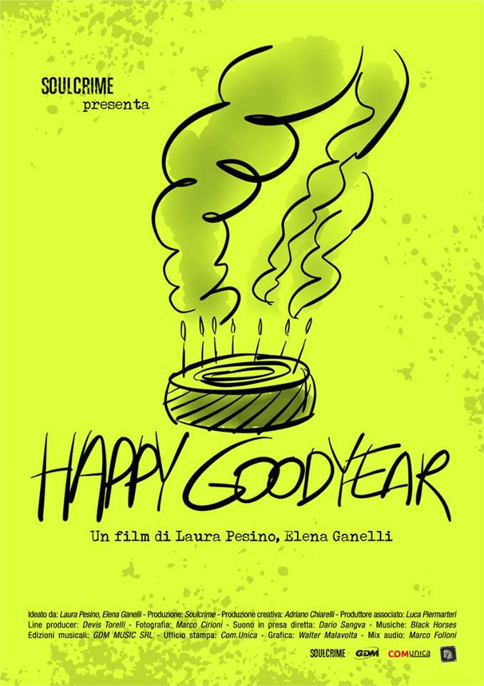 Locandina-Happy-Goodyear