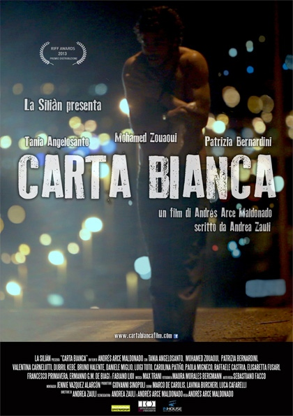 Carta_bianca_cover